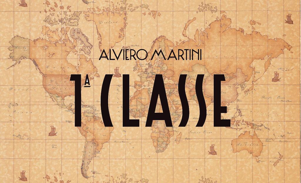 alviero-martini-.jpg