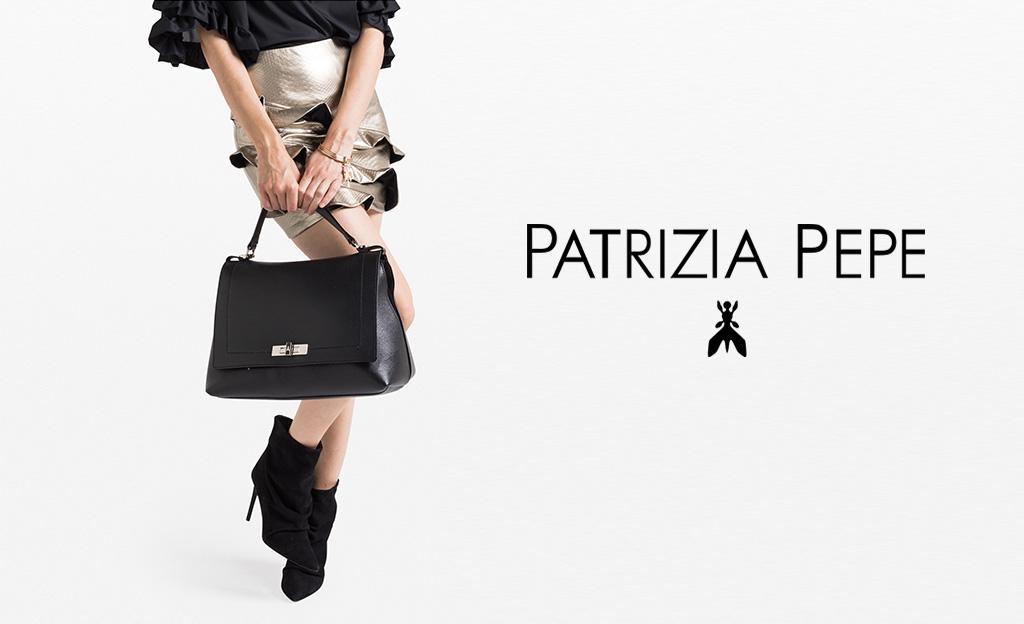 patriziapepe_brand.jpg