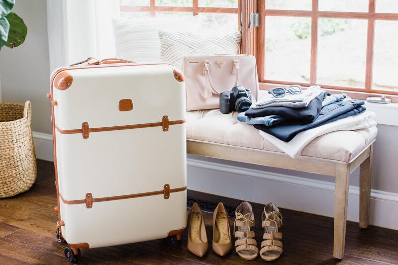 brics-bellagio-spinner-luggage-3-of-15.jpg
