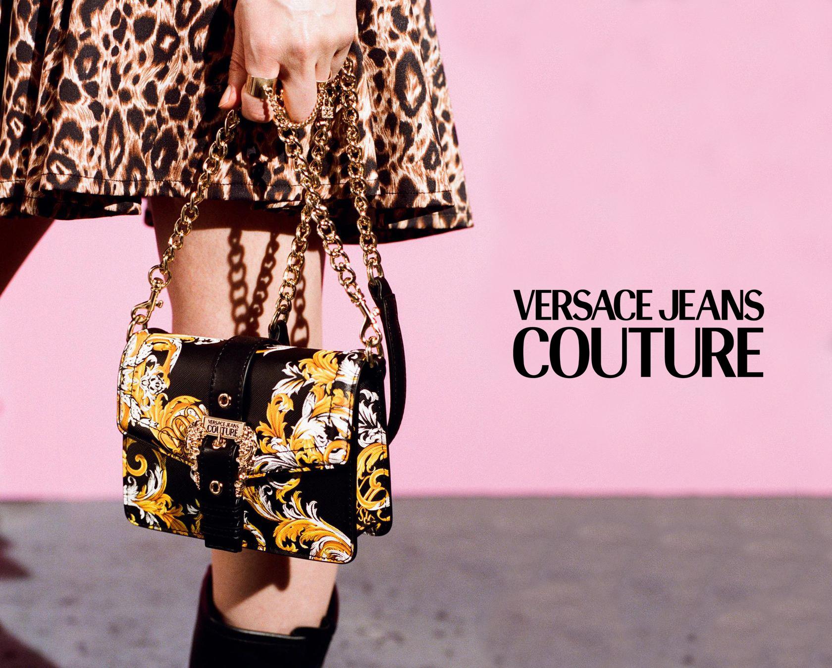 versace banner.jpg