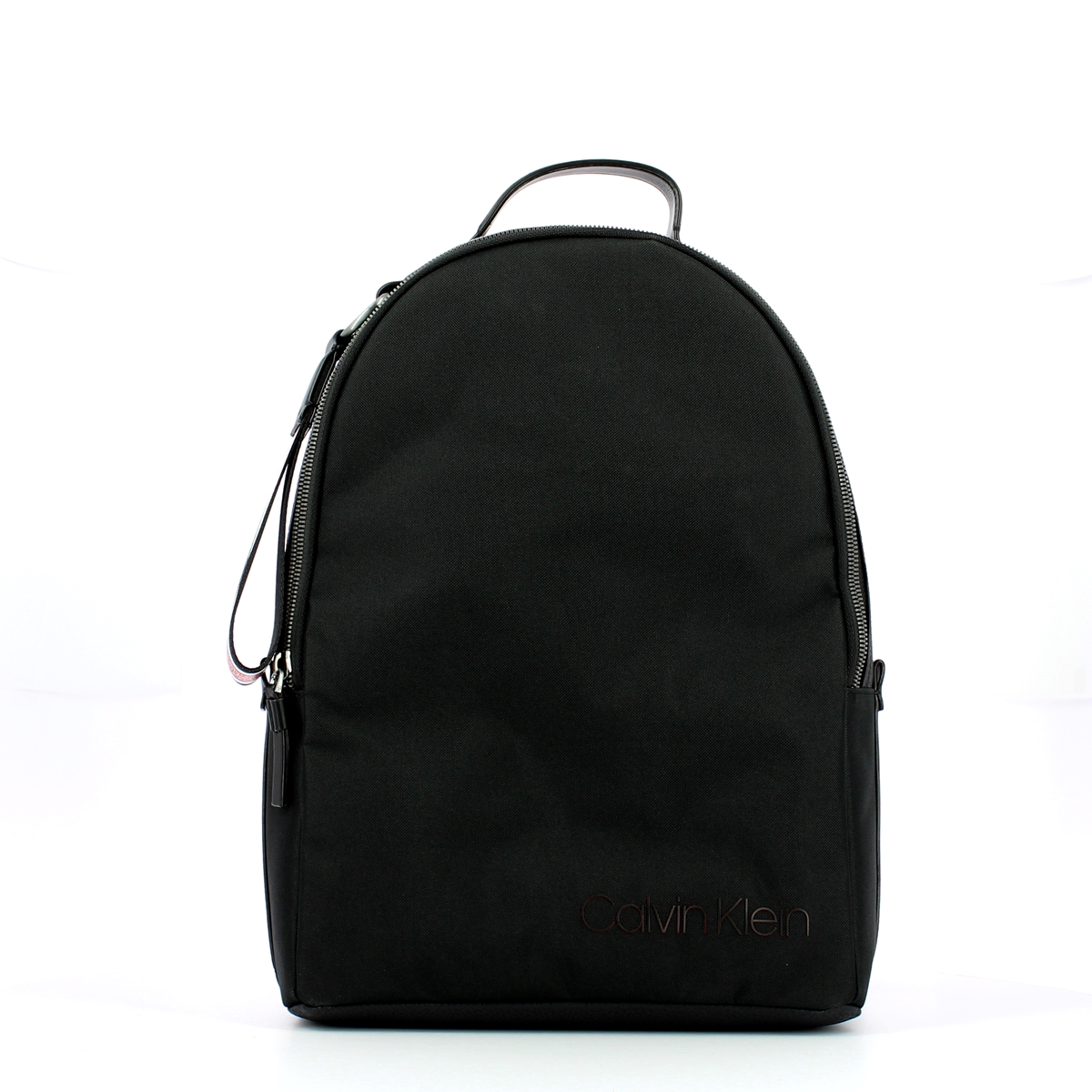 VAULT ROUND BACKPACK, 001
