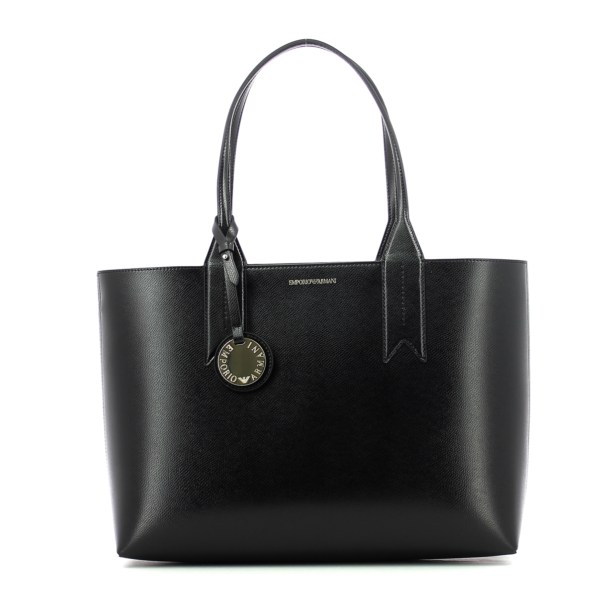 SHOPPING BAG 72646580- EMPORIO ARMANI