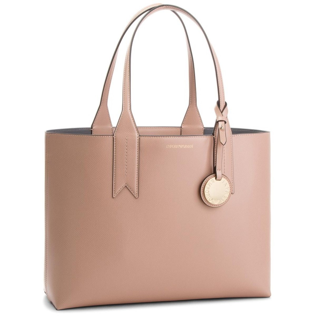 WOMEN'S SHOPPING BAG 2210150