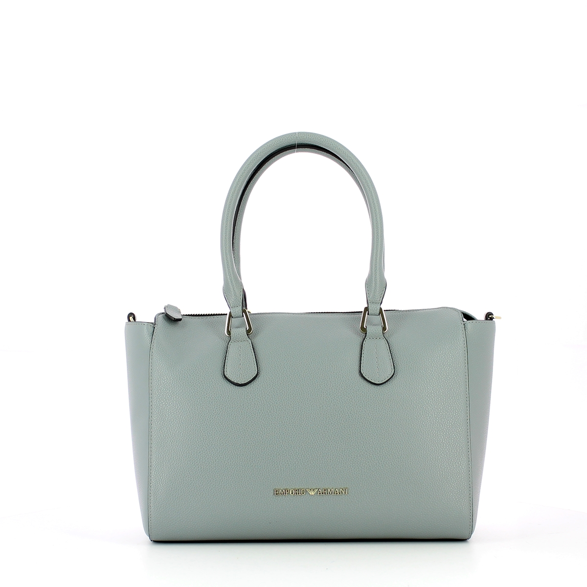 WOMEN'S TOTE BAG 2365290