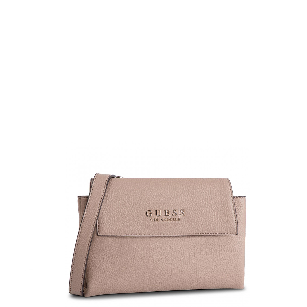 HEIDI MINI CROSSBODY FLAP TAU