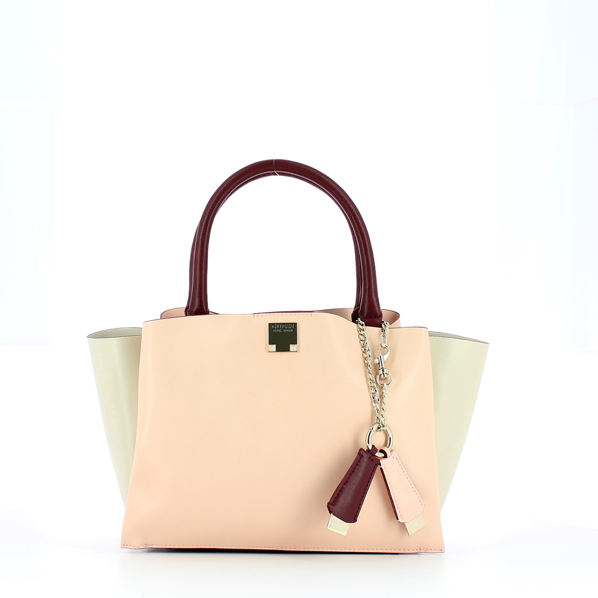 LENIA GIRLFRIEND SATCHEL MCA