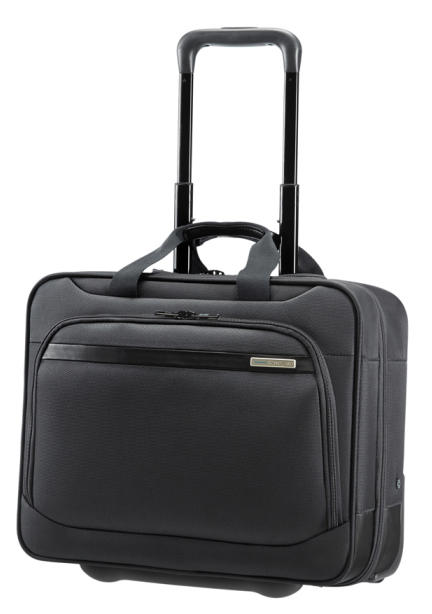 OFF.CASE/WH 15.6 VECTURA - SAMSONITE