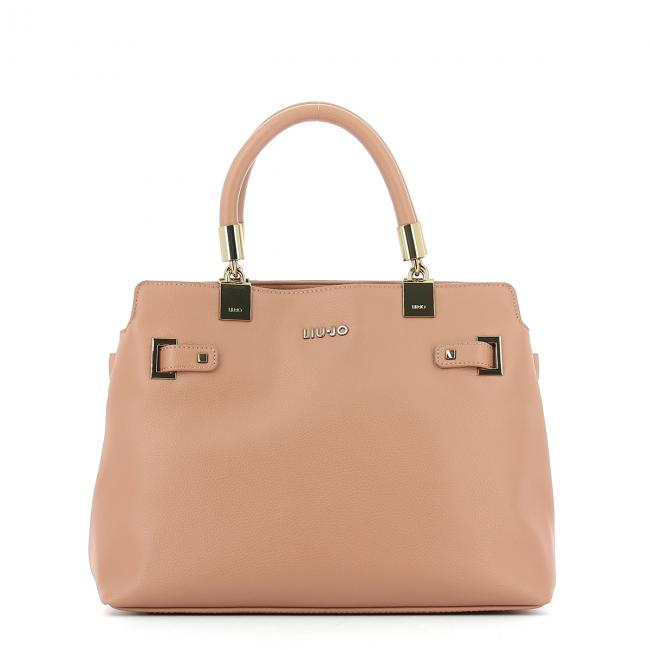 East West Handbag Nimes-MARBLE ROSE-UN 0e6450d33b1
