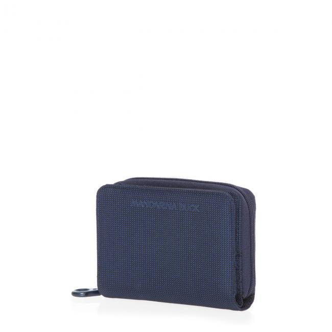 selezione migliore fa49e 670be MD20 Portafoglio tascabile