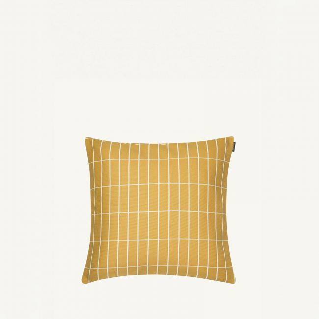Cuscini Marimekko.Pieni Tiiliskivi Cushion Cover 40x40 Cm Marimekko Bagalier Com