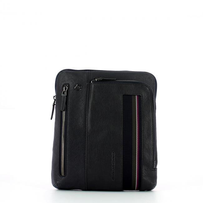 economico per lo sconto 6bbc2 e8416 Borsello porta iPad®B3S