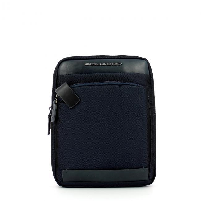 molto carino 230df bea89 Borsello Porta iPad Klout