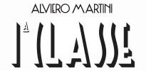 Alviero Martini 1a Classe