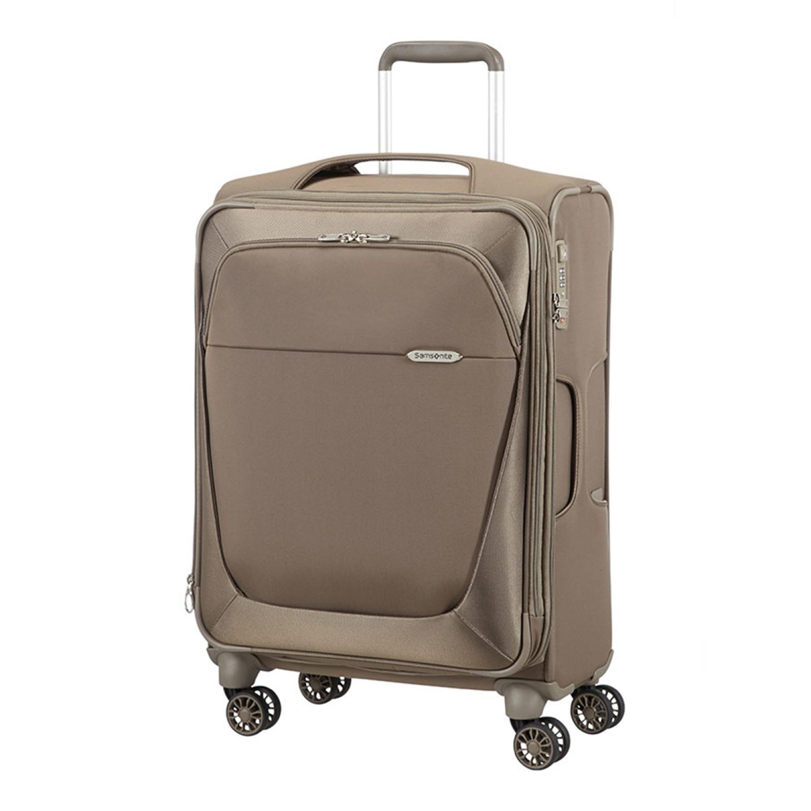 B-LITE 3 - SPINNER 63/23 EXP - SAMSONITE