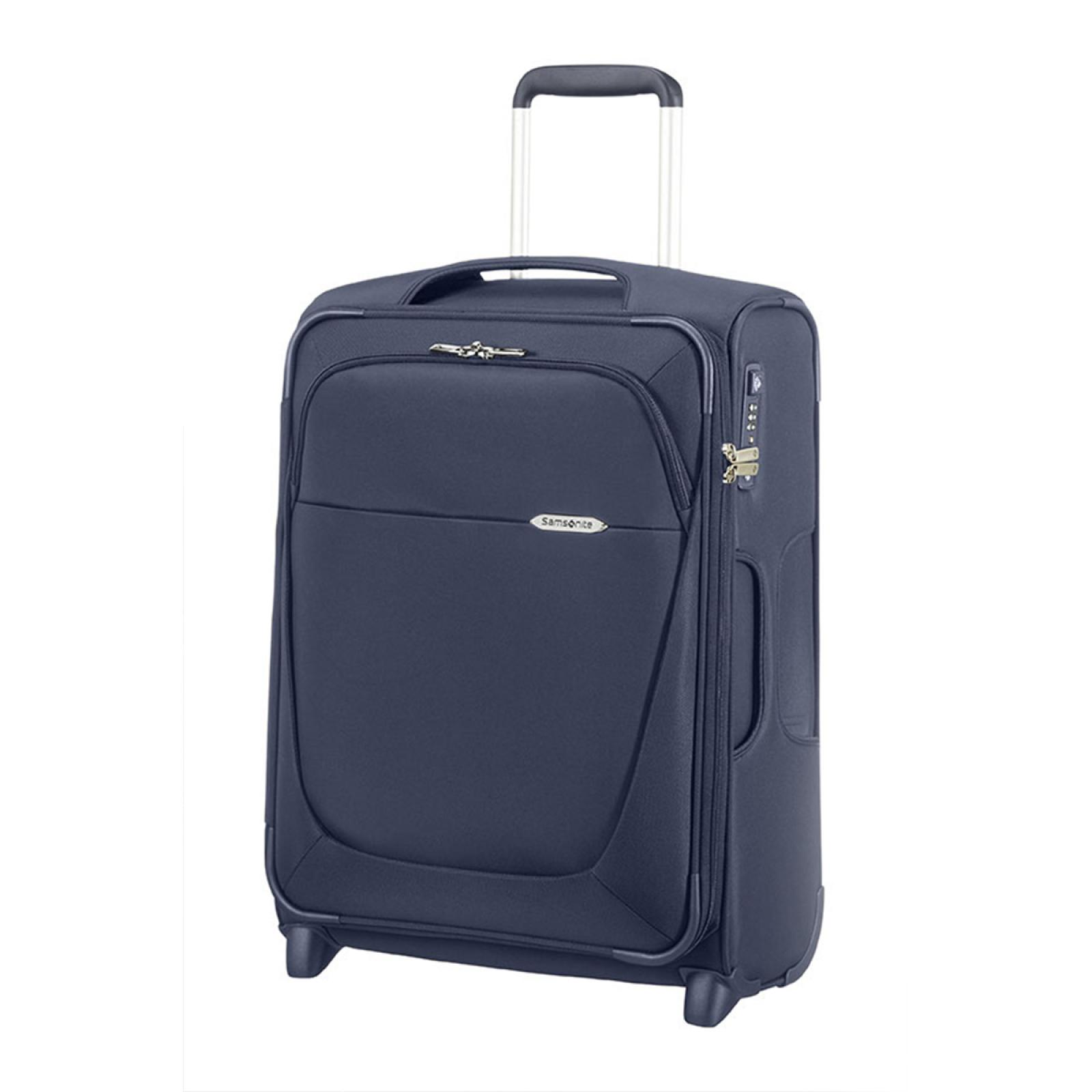 B-LITE 3 - UPRIGHT 55/20 - BLU