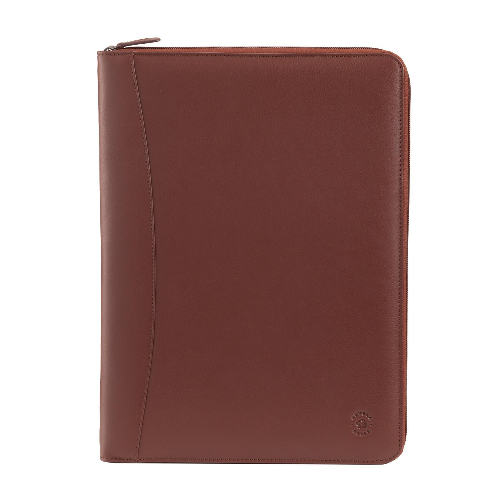 Borse  Uomo  Soft - Paper - Marrone scuro