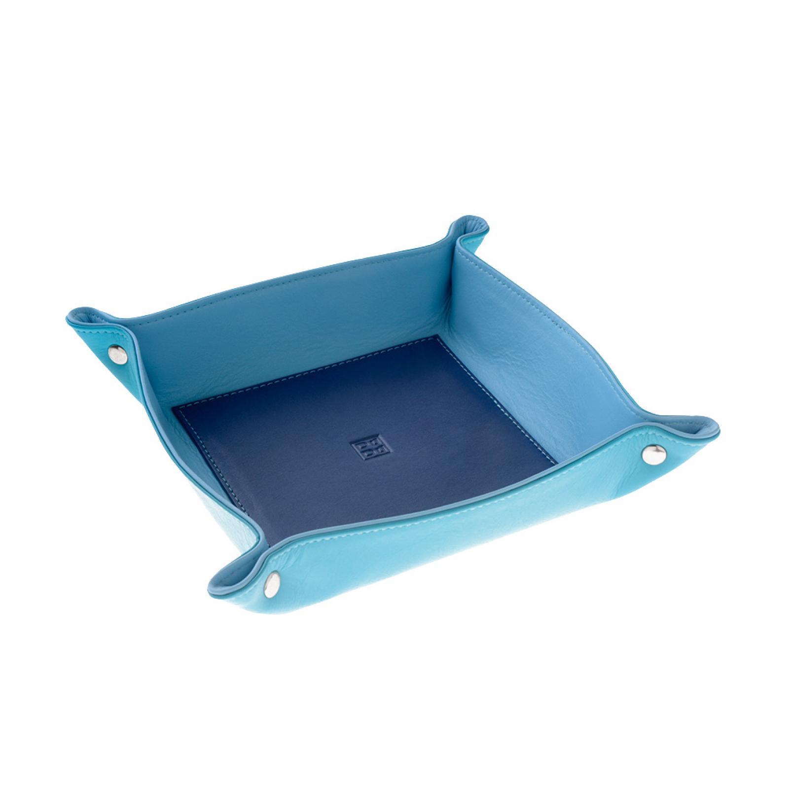 Accessori  Uomo  Colorful - Petrol - Blu