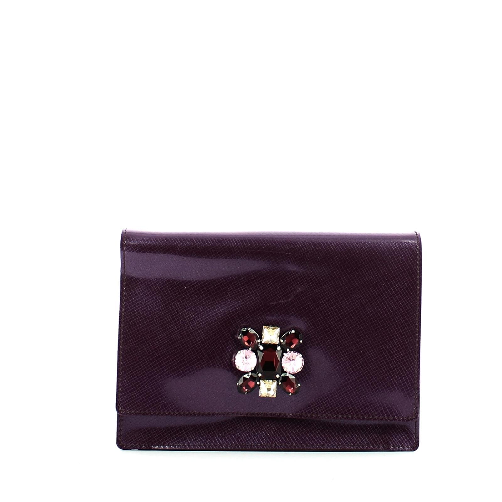 Gum Gianni Chiarini Bag Dolly S - 1