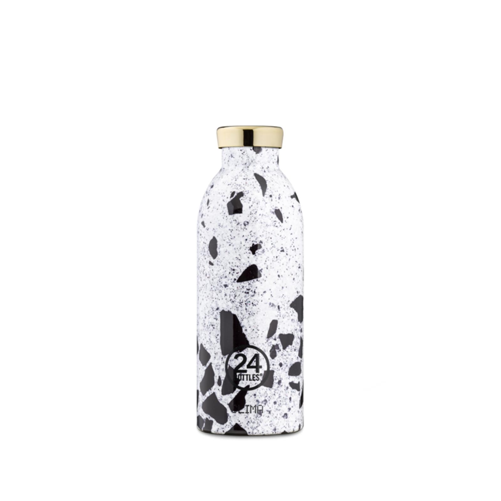 24BO Clima Bottle Pompei 500 ml - 1