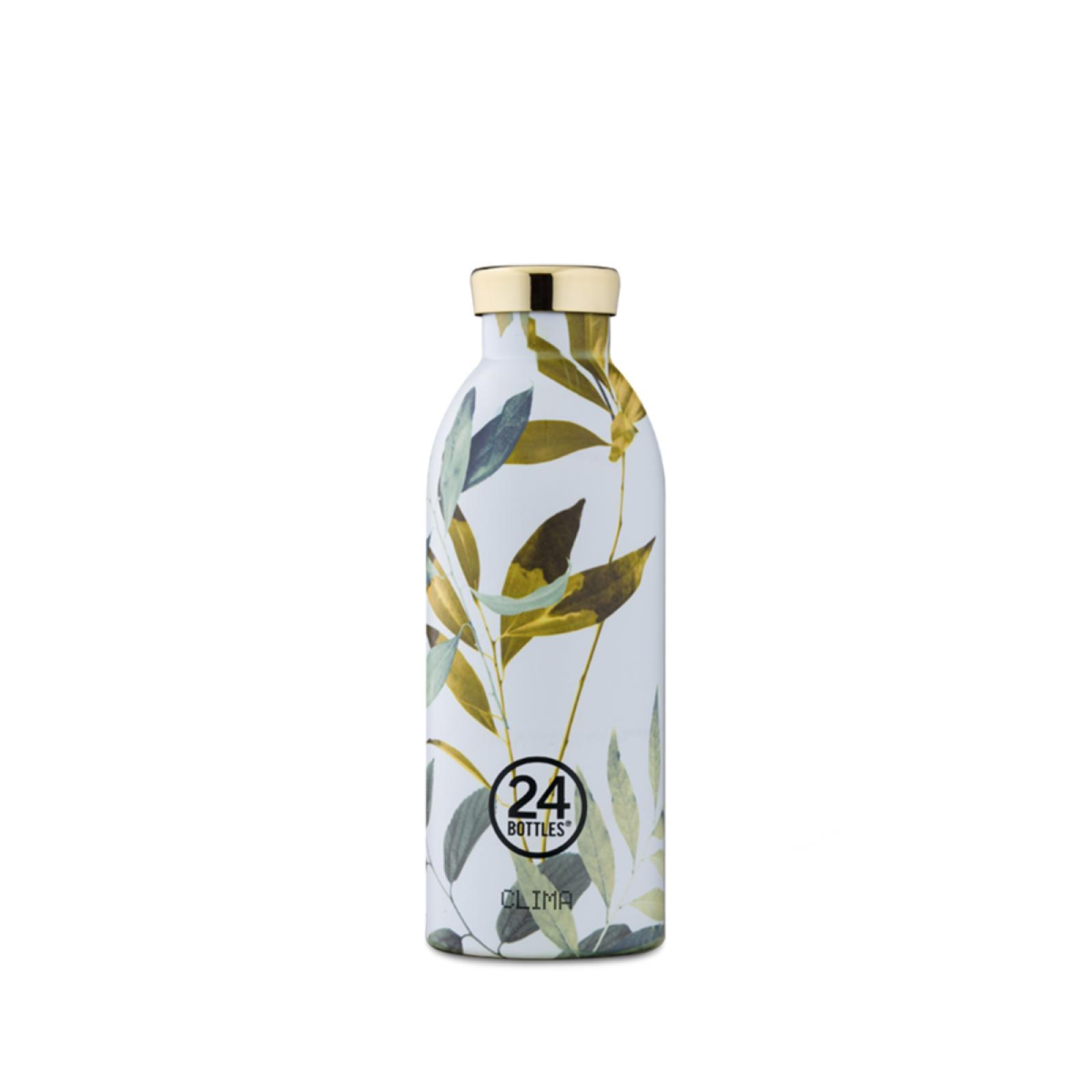 24BO Clima Bottle Tivoli 500 ml - 1
