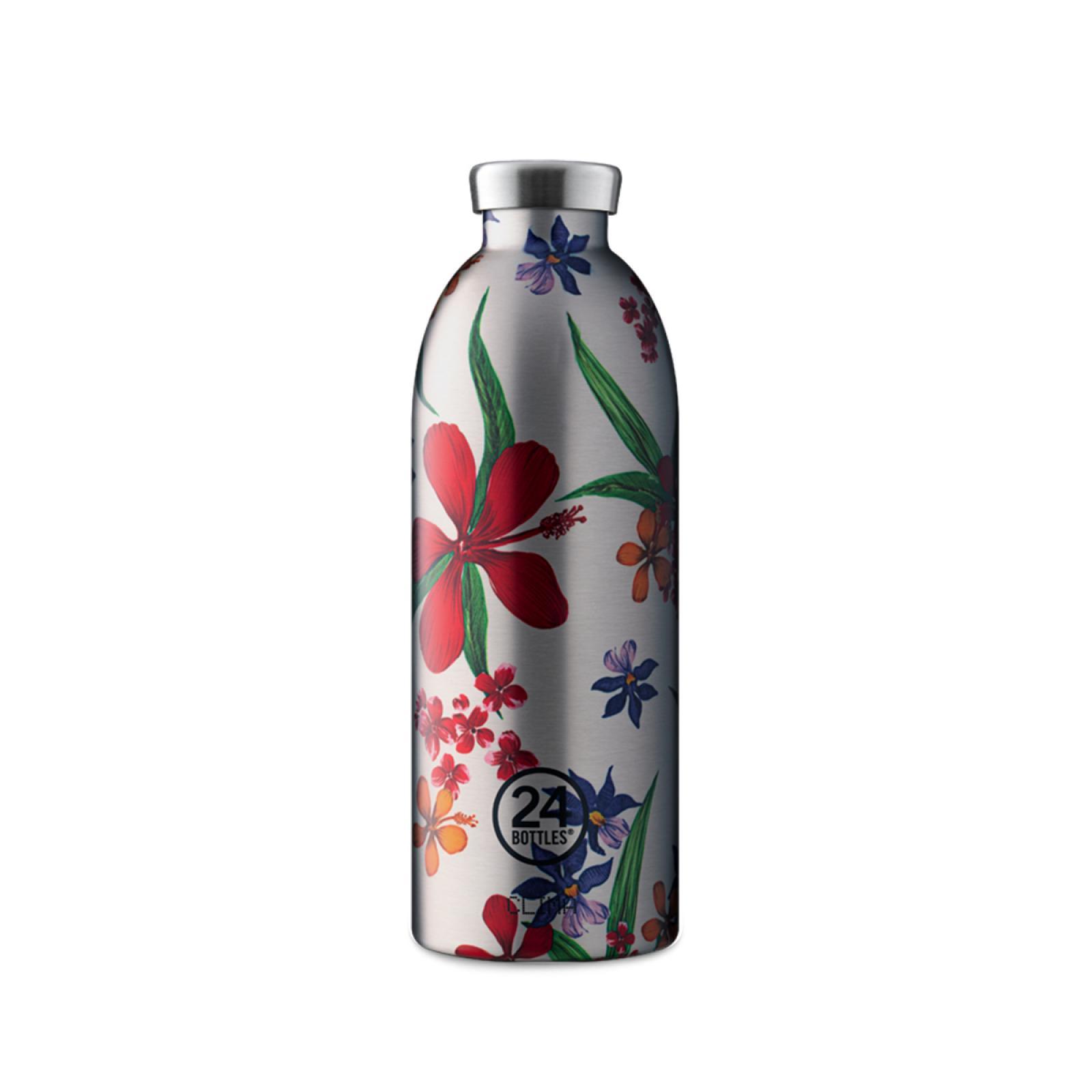 24 Bottles Clima Bottle Amnesia 850 ml - 1