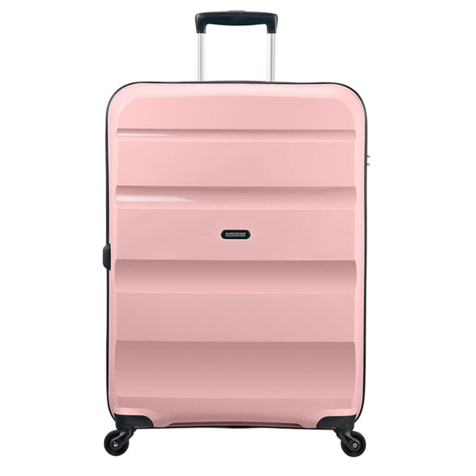 American Tourister Large Trolley Bon Air Spinner 75 cm - 1
