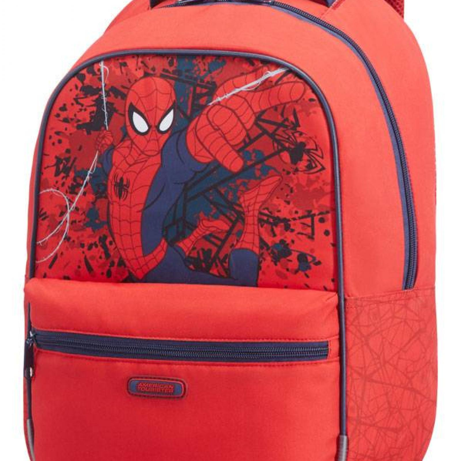 DISNEY LEGENDS/BACKPACK