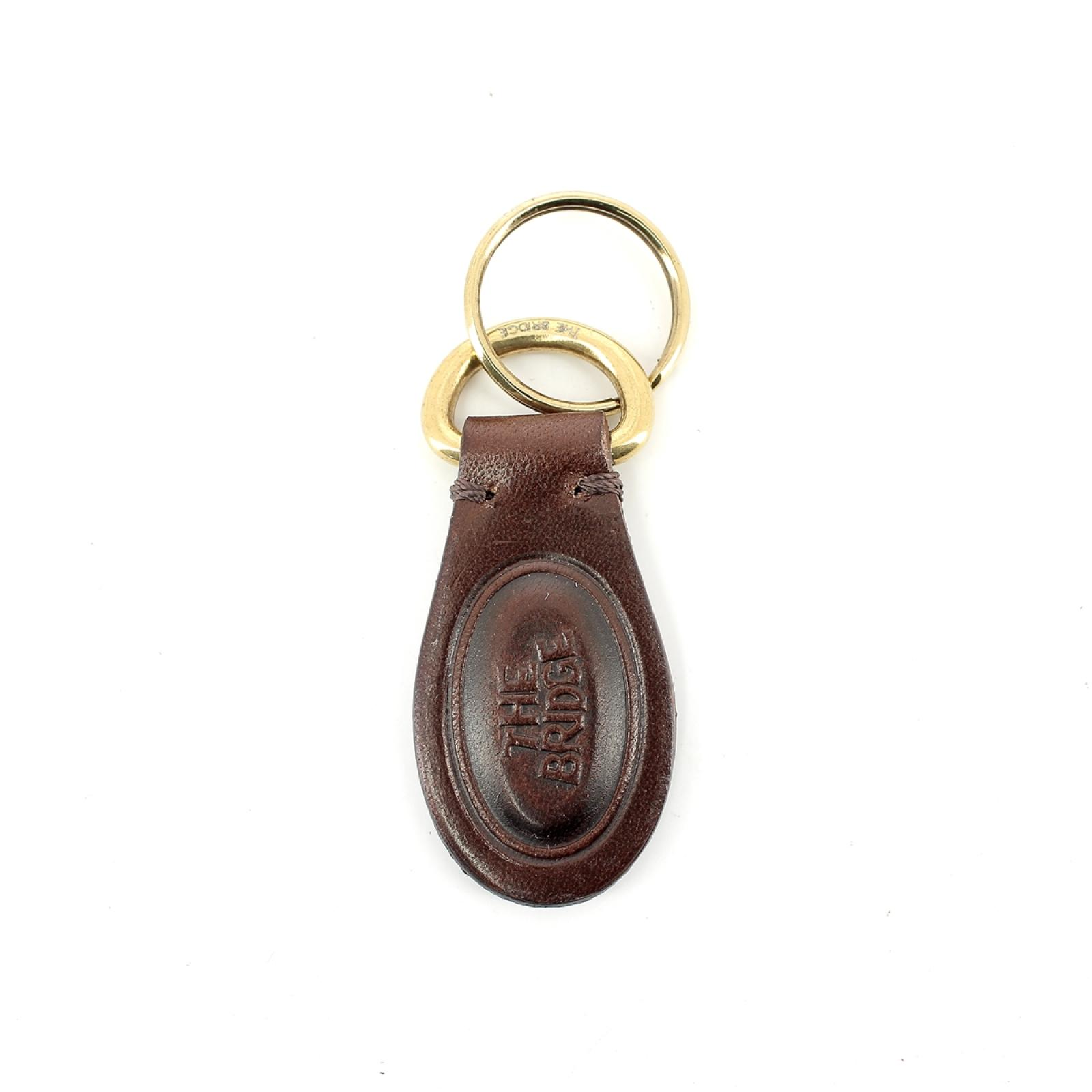 Keyring Story-CUOIO-UN