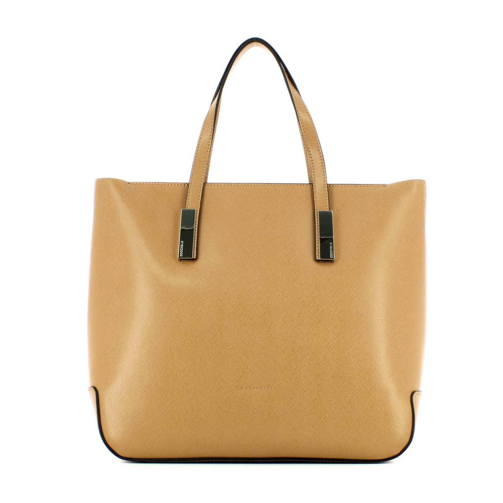 Bess Collection Bag