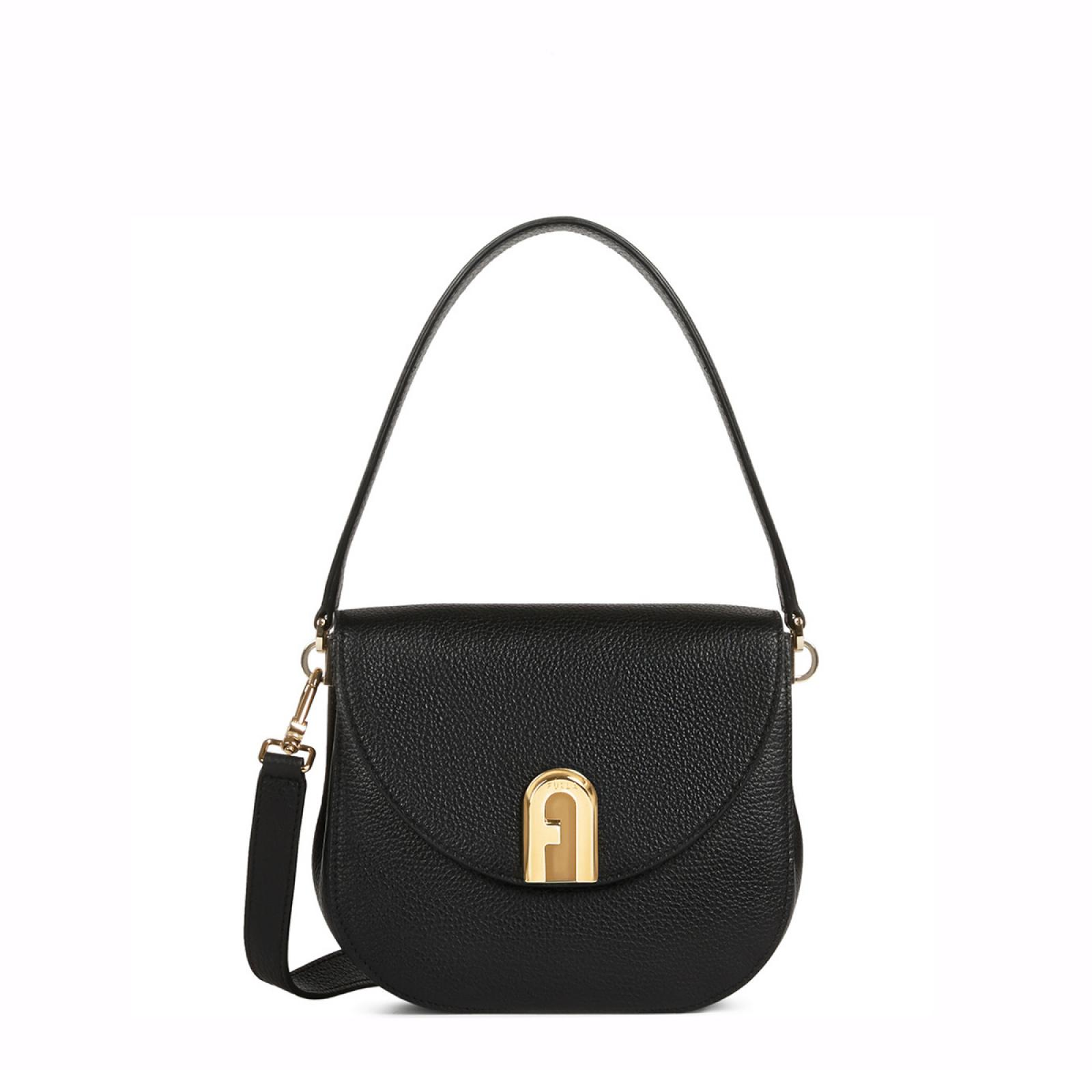 Furla Mini borsa Bandoliera Sleek 1045003 - 1