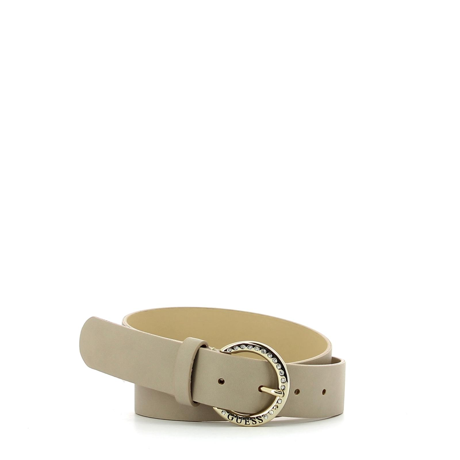 Woman Belt Hadley-TAUPE-M