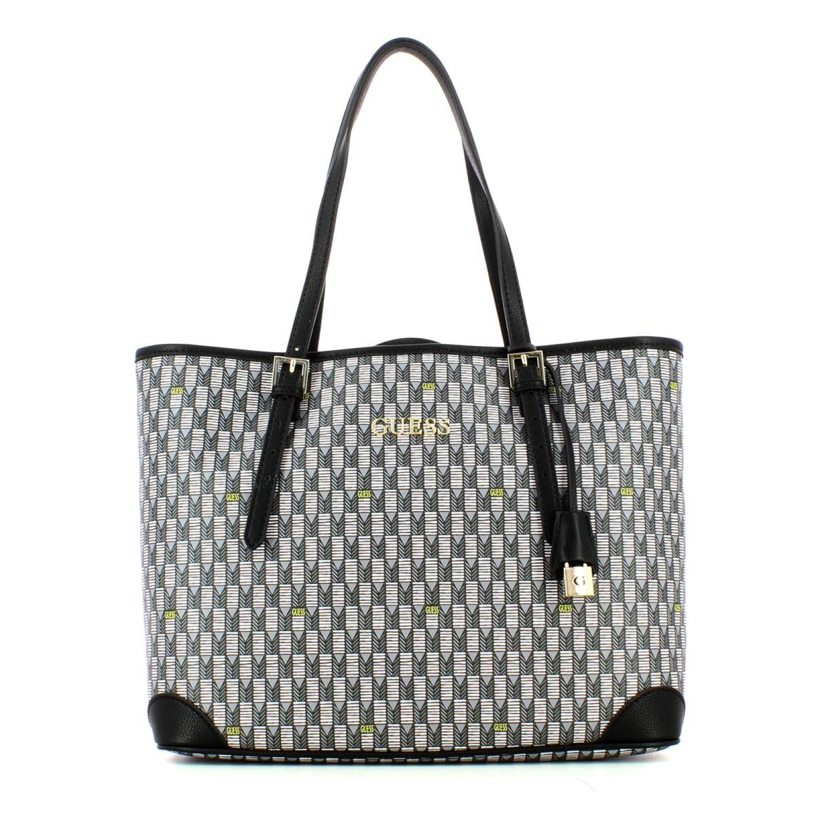 Jetset Gia Medium Shopper