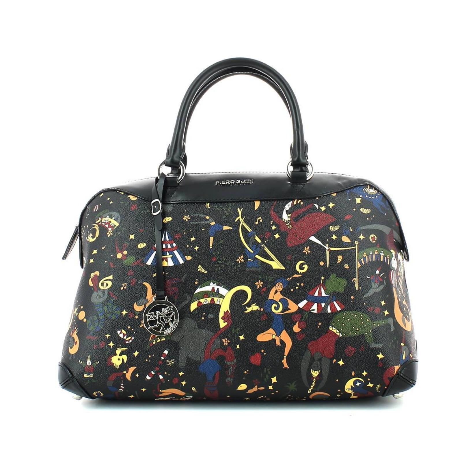 Magic Circus Handbag