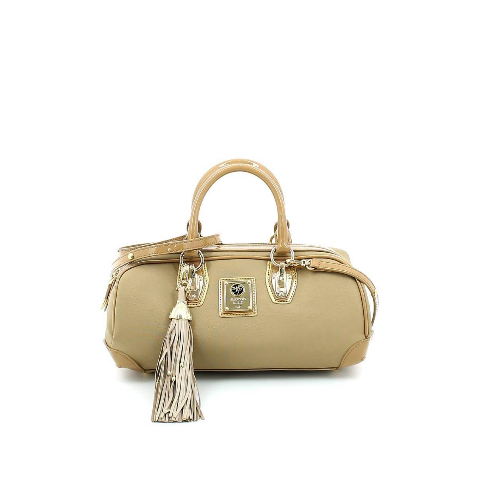 Handbag PITTI 116K93486