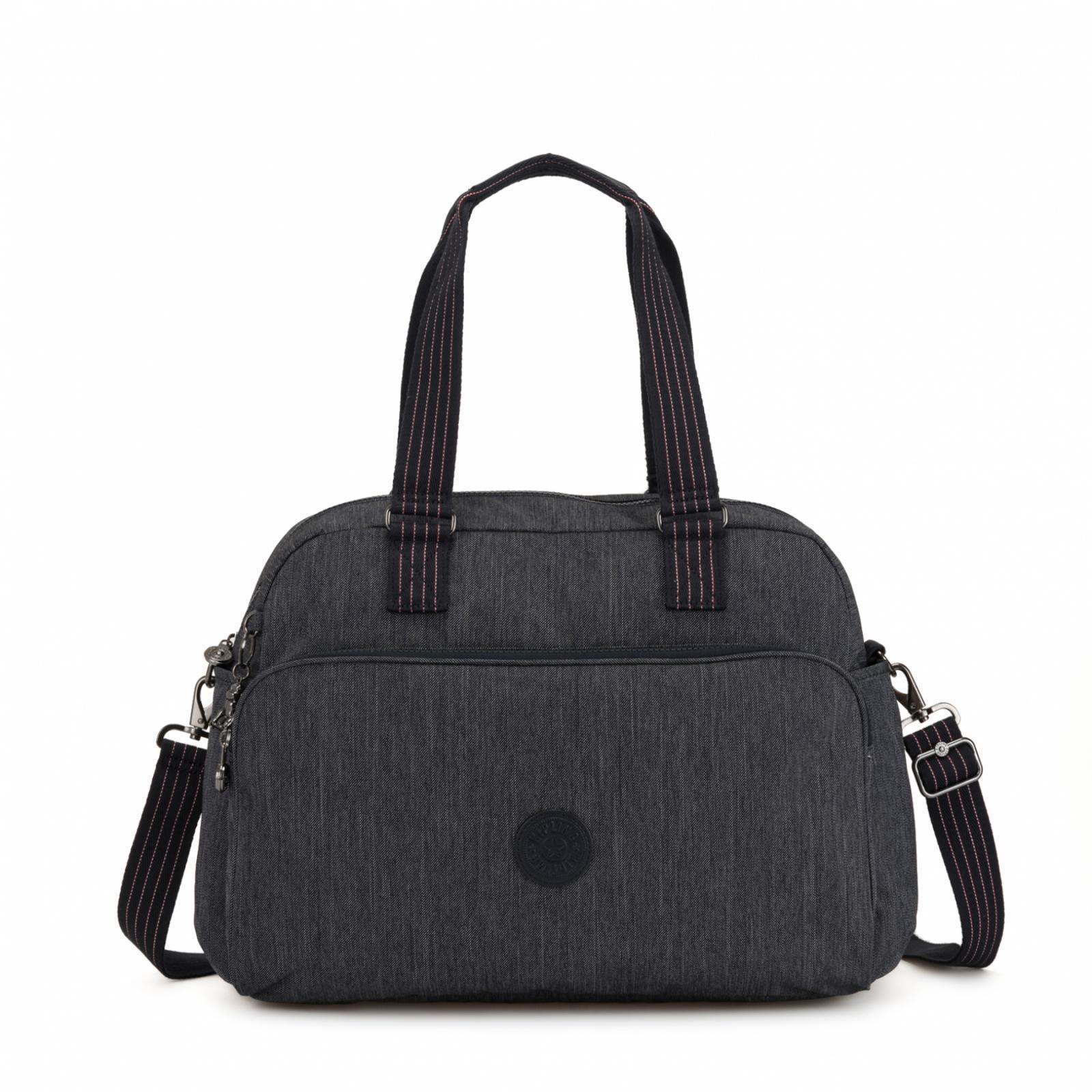 Kipling July Bag - 1