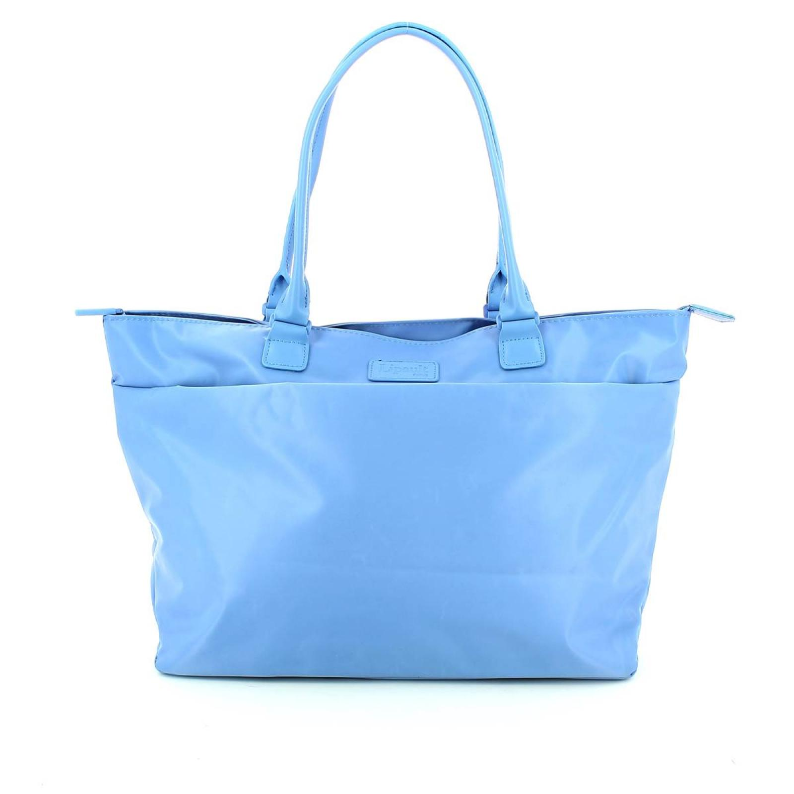 SHOPPING BAG ORIGINALE PLUME P53015
