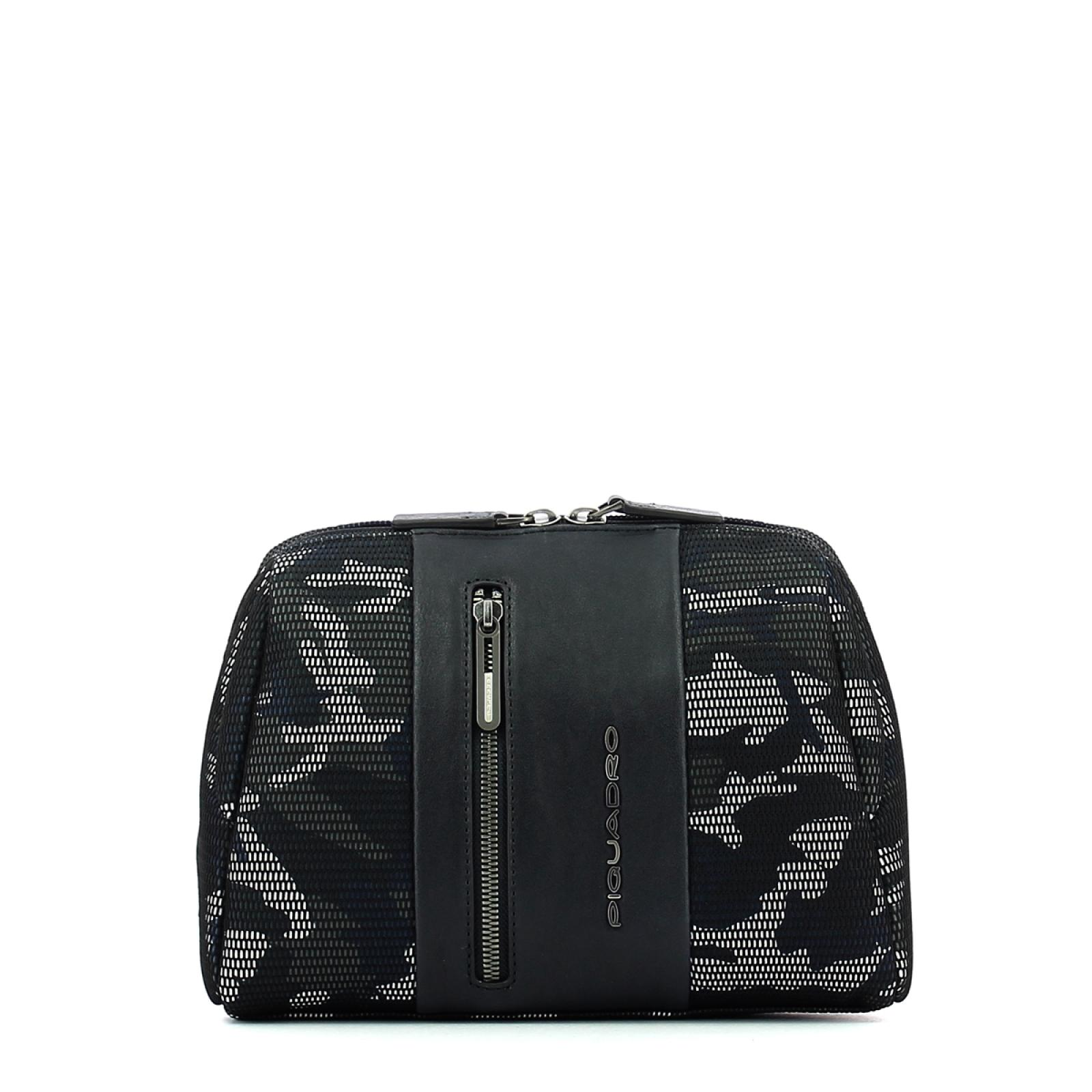 Toiletry bag Brief