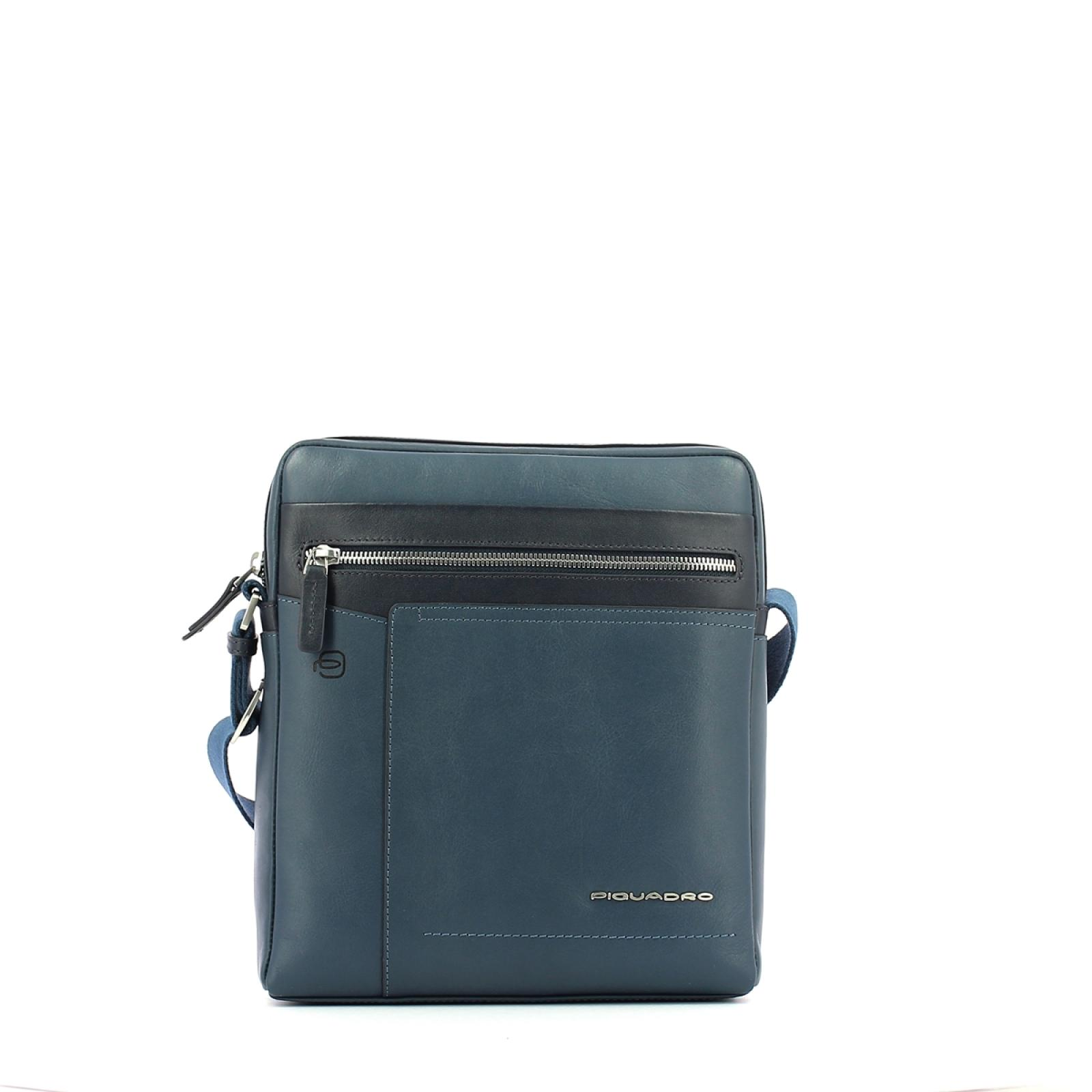 Crossbody for iPad®Air/iPad®Pro