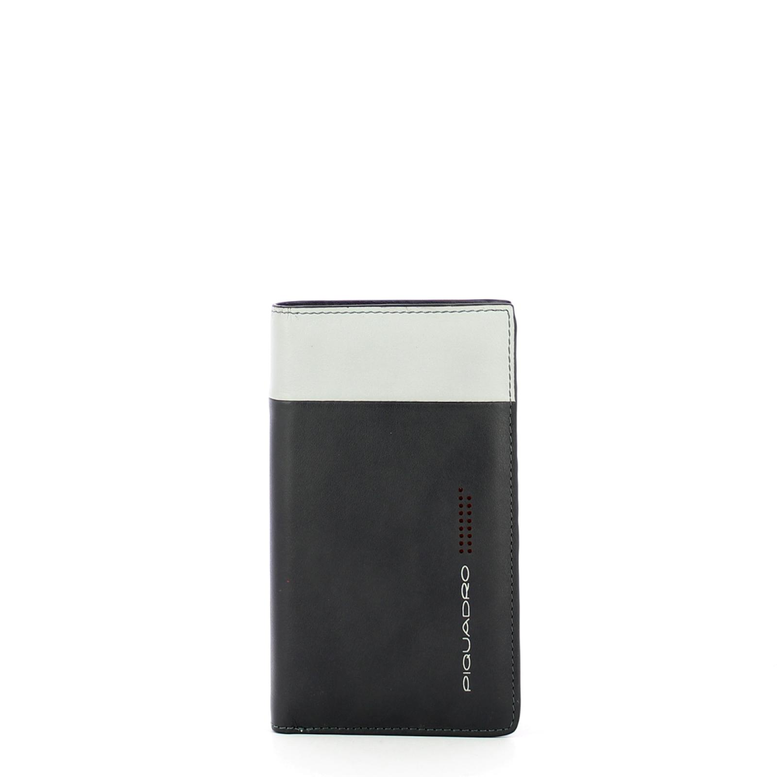 Piquadro Portafoglio e custodia per iPhone®XS Urban - 1