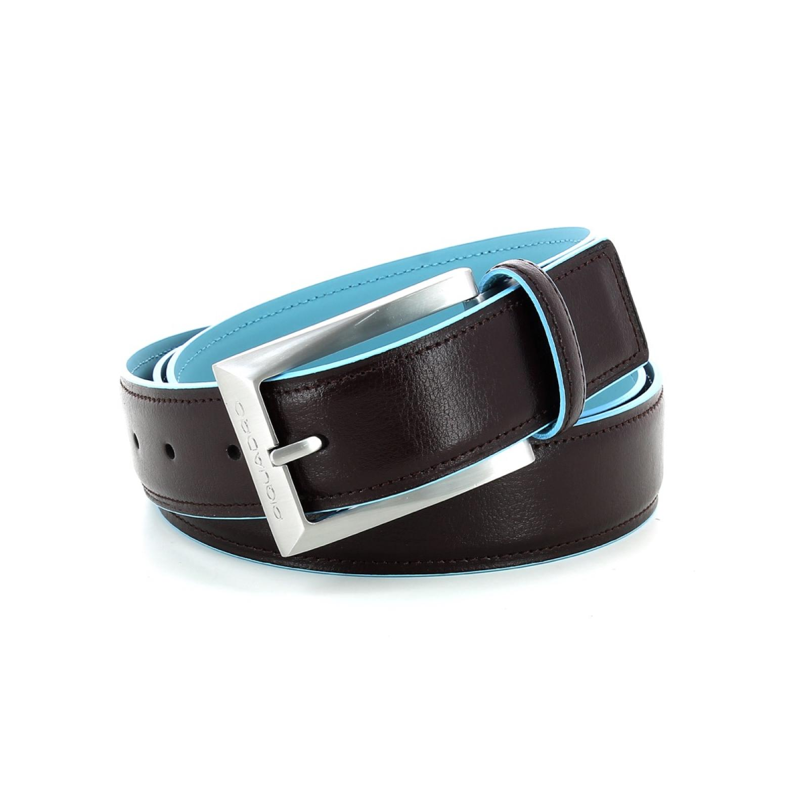 Blue Square Belt