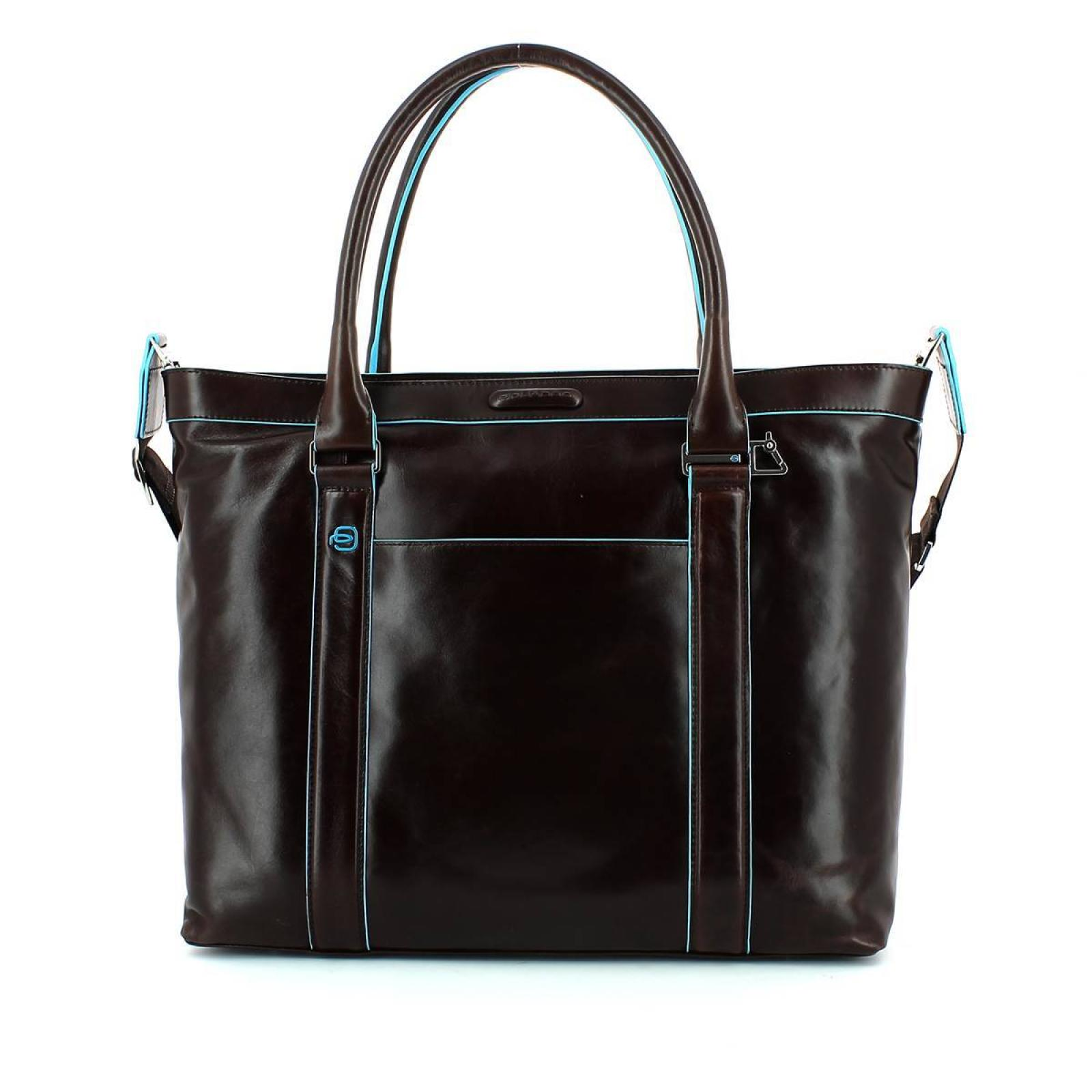 Bluesquare Bag