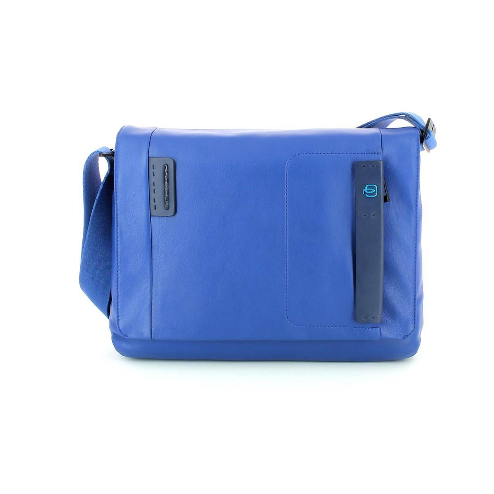 Pulse P15 Messenger