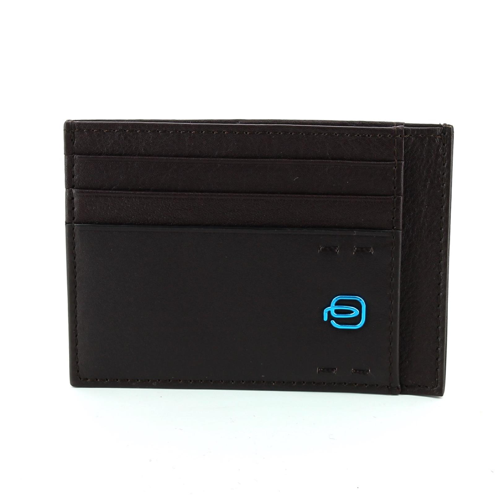Credit Card holder PULSE