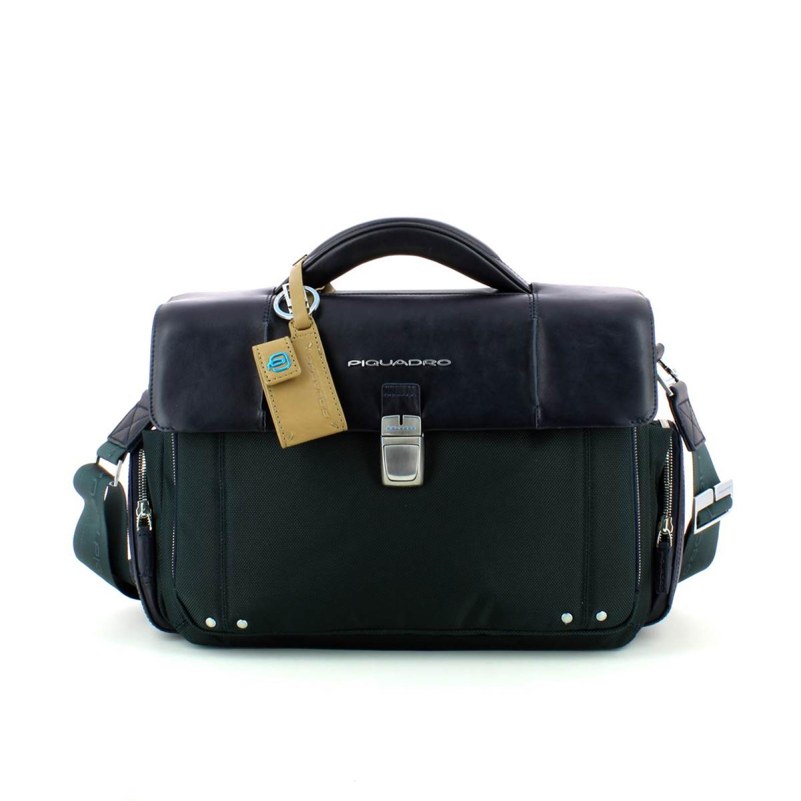 Link Small Briefcase