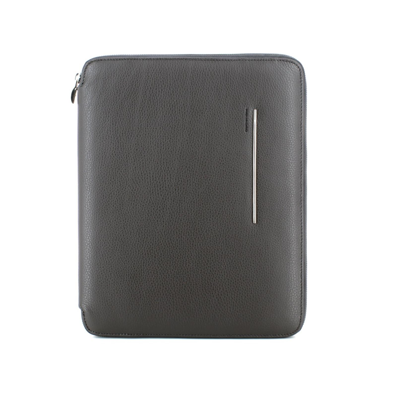 Slim Organizer A4 MODUS 1164MO