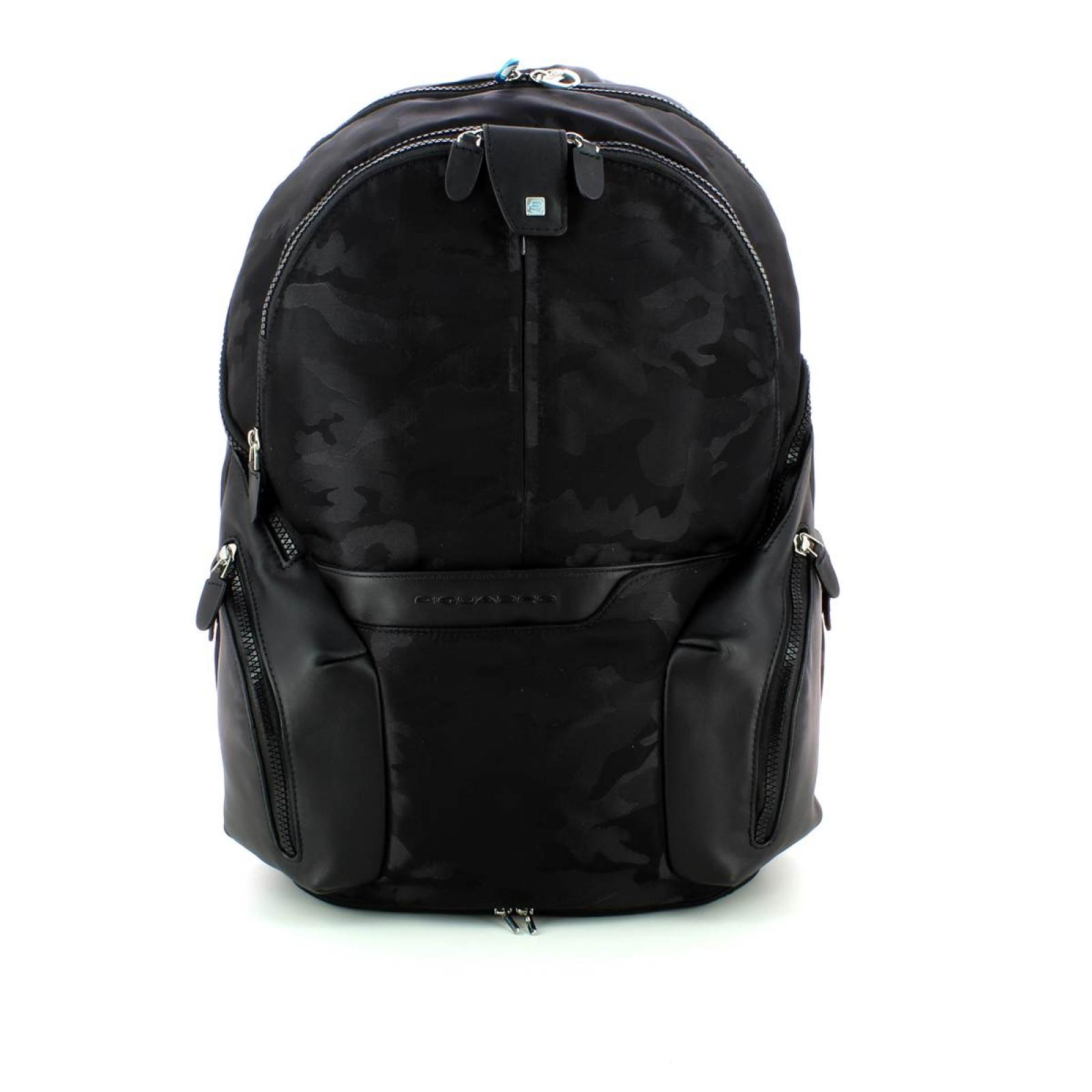 Backpack OS09