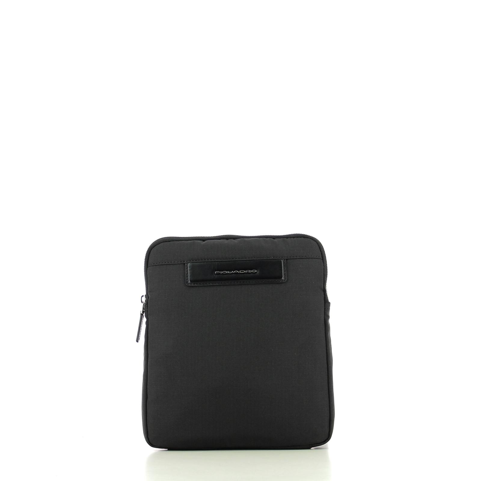 Crossbody pocket bag-NE-UN