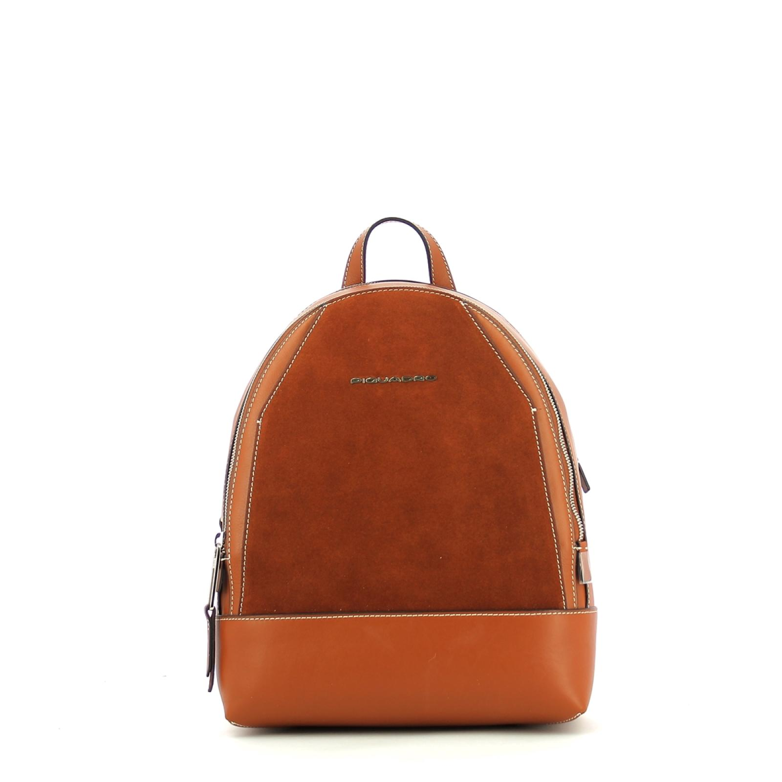 Backpack Small Muse-CU-UN