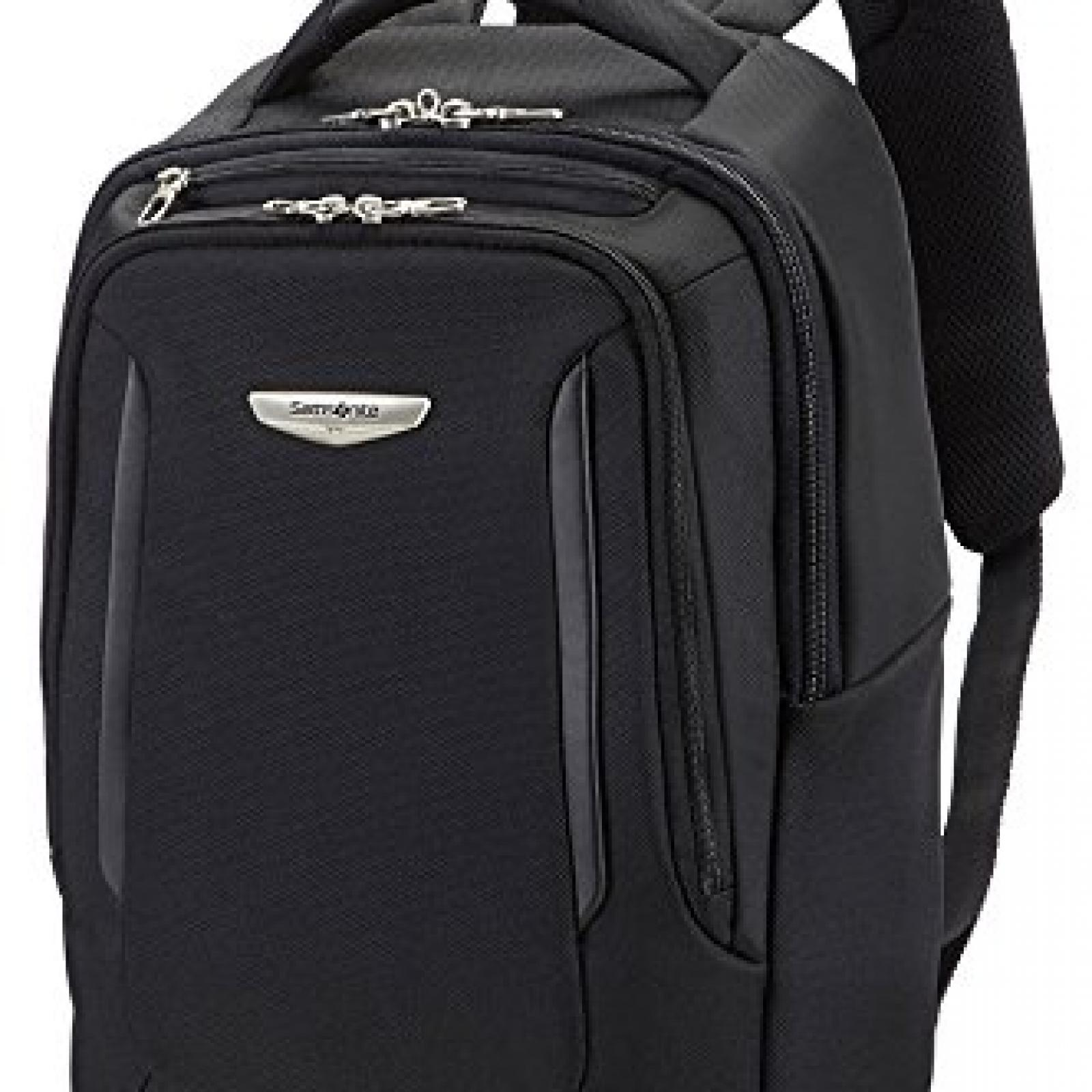 LAPTOP BACKPACK 14.1 X'BLADE 2.0