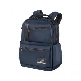 Computer Backpack 15.6 Openroad-SPACE/BLUE-UN